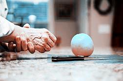 cipro side effects in elderly